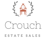 Crouch Estate Sales